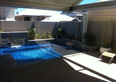 unique-pools-000