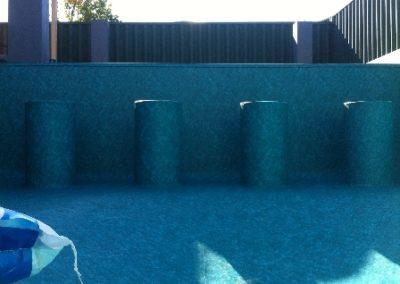unique-pools-001