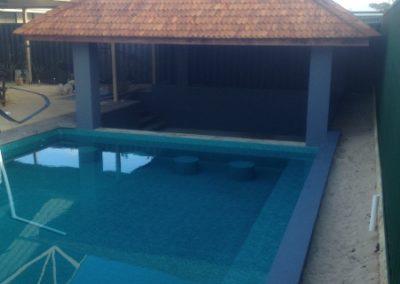 unique-pools-003