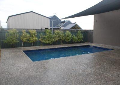 unique-pools-005