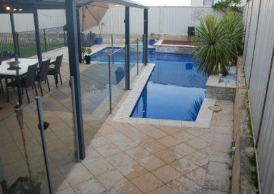 unique-pools-006