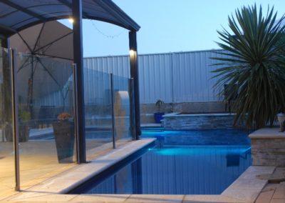 unique-pools-010