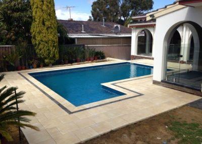 unique-pools-013