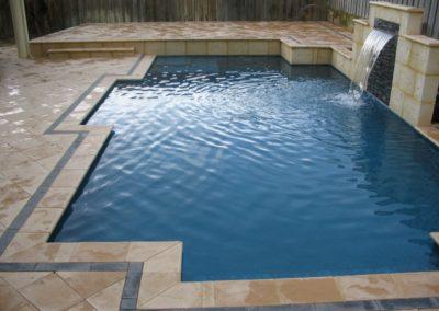 unique-pools-014