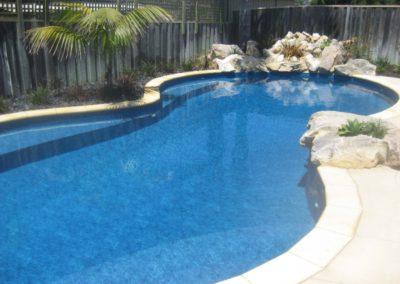 unique-pools-015
