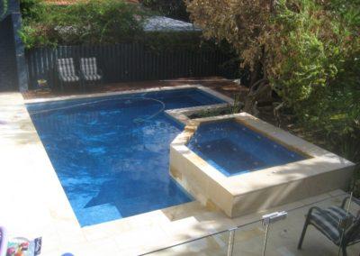 unique-pools-016
