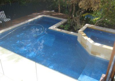 unique-pools-017