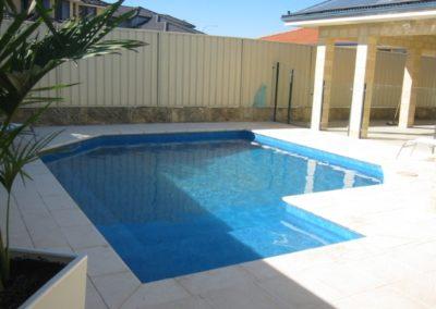 unique-pools-019