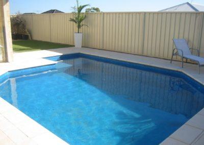 unique-pools-020