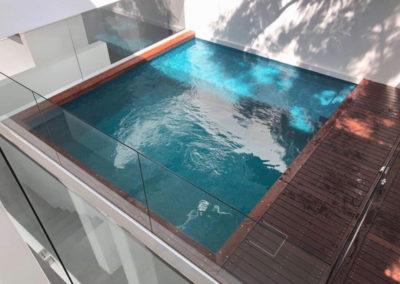 unique-pools-021