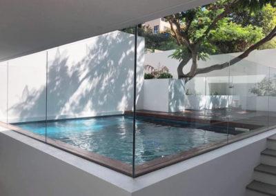 unique-pools-022