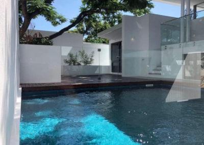 unique-pools-023