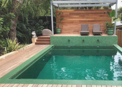 unique-pools-024
