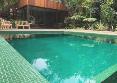 unique-pools-025