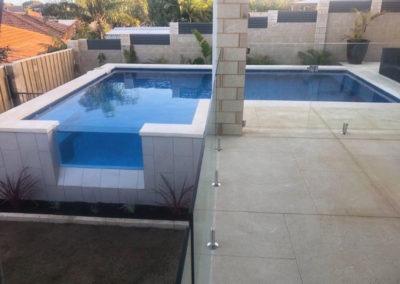 unique-pools-026