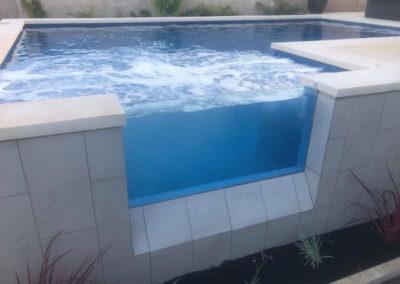 unique-pools-027