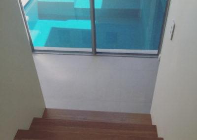 unique-pools-030