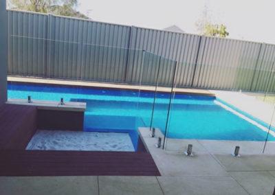 unique-pools-032