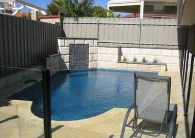 unique-pools-033