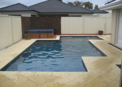 unique-pools-034