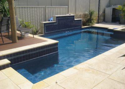 unique-pools-035