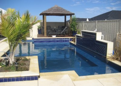 unique-pools-036