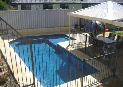 unique-pools-039