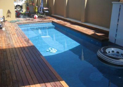 unique-pools-040