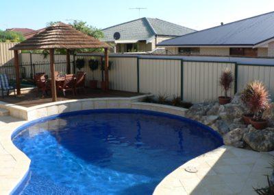 unique-pools-042