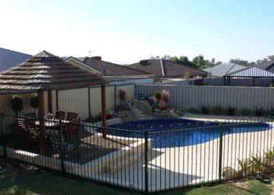 unique-pools-043