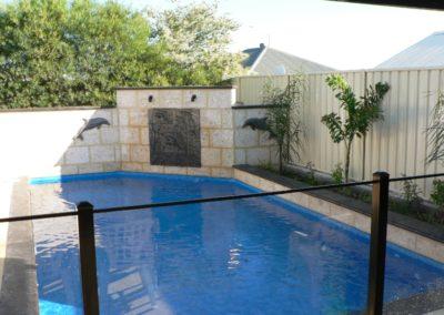 unique-pools-045