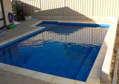 unique-pools-046