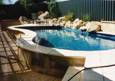 unique-pools-047