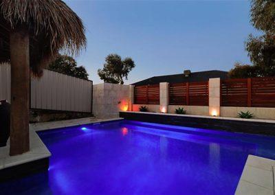 unique-pools-050