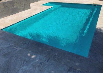 Unique-Freeform-Pools007