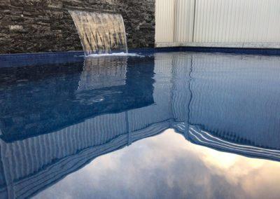 Unique-Freeform-Pools008