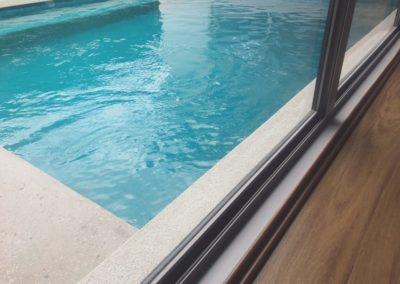 Unique-Freeform-Pools009
