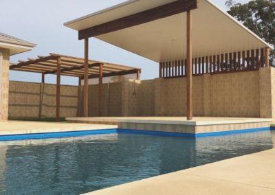 Unique-Freeform-Pools011