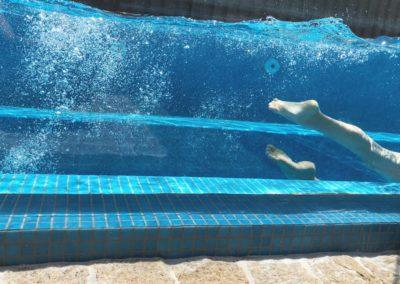Unique-Freeform-Pools012