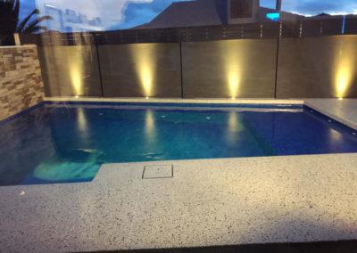 Unique-Freeform-Pools013