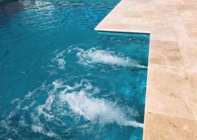 Unique-Freeform-Pools014