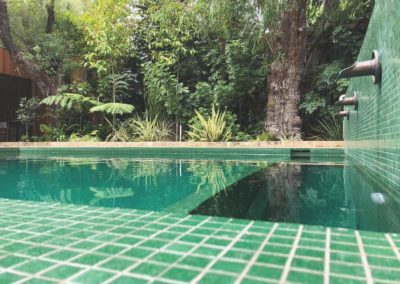 Unique-Freeform-Pools015