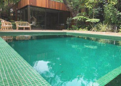 Unique-Freeform-Pools016