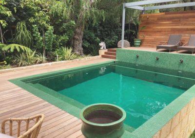 Unique-Freeform-Pools017