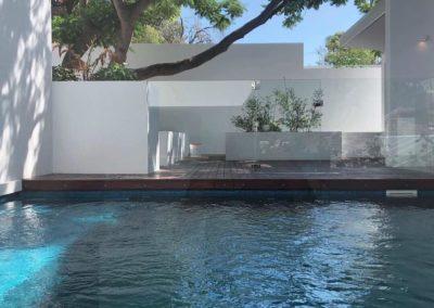 Unique-Freeform-Pools018
