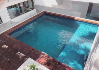 Unique-Freeform-Pools020