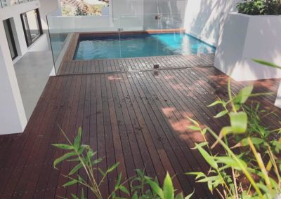 Unique-Freeform-Pools021