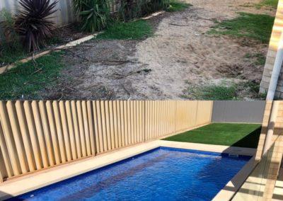 Unique-Freeform-Pools022