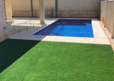 Unique-Freeform-Pools023