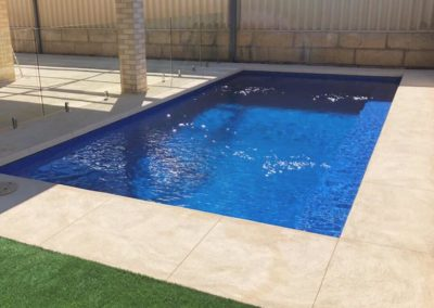 Unique-Freeform-Pools024